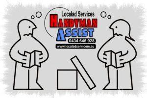 Assembly advert